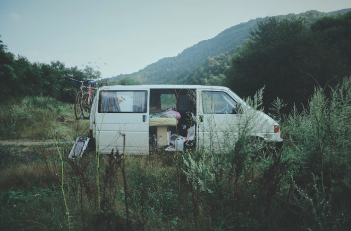 photovan-slowtravel