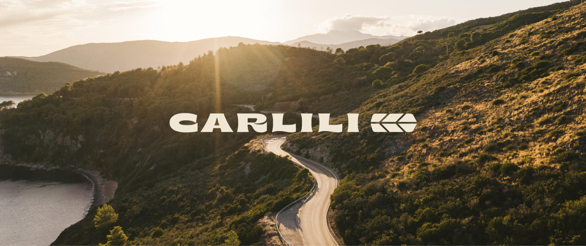 Le magazine Carlili